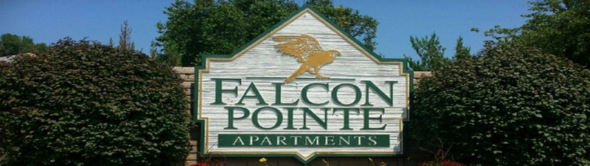 falconpointeapartments-wichita